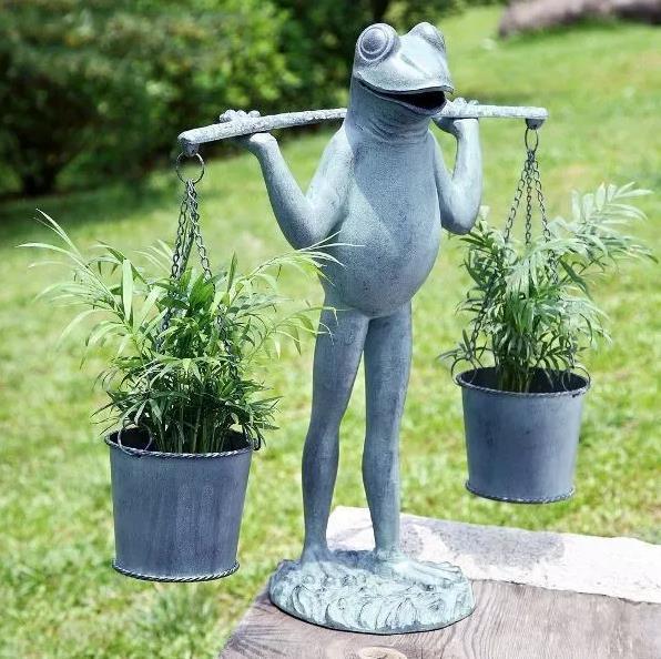 甘肃景观雕塑