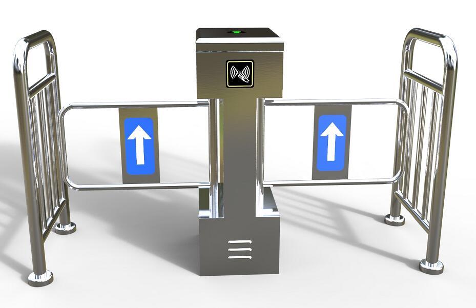 门禁系统接线方式你了解多少?