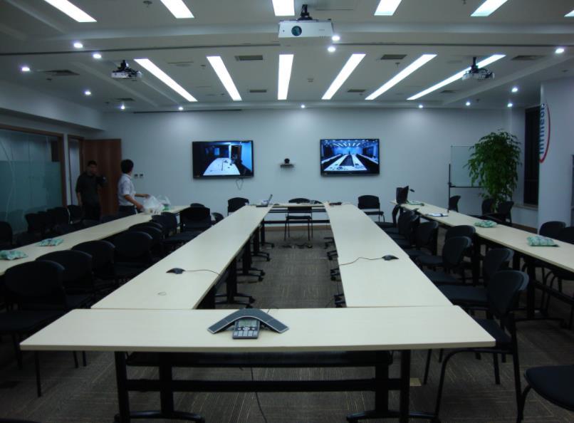 兰州视频会议系统