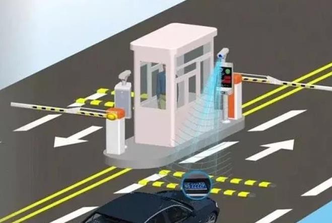 驰锐智能停车场系统为什么能一直广受大家喜爱呢?