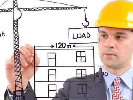 结构工程师资质培训