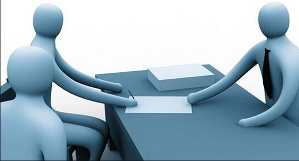 甘肅建筑資質、建造師掛靠、轉讓、升級,找甘肅國育華建準沒錯!