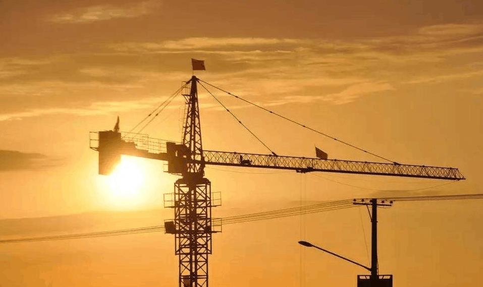 住建部取消35个证明事项,涉及资质申报、执业注册等