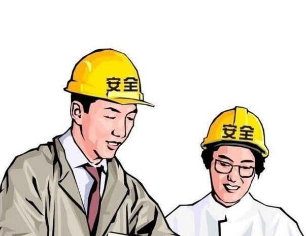 建筑资质证书与安许证的关联