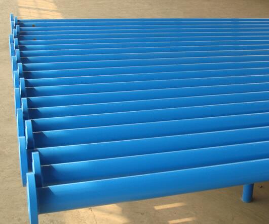 陕西防锈漆不同的仪器洗净的要求