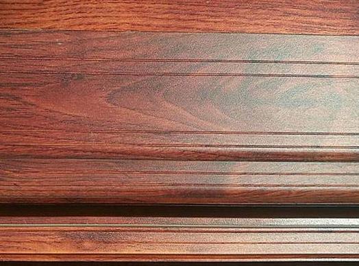 西安木纹转印加工