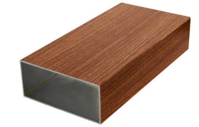 什么是木纹转印工艺?木纹转印工艺的优点突出在哪些方面?