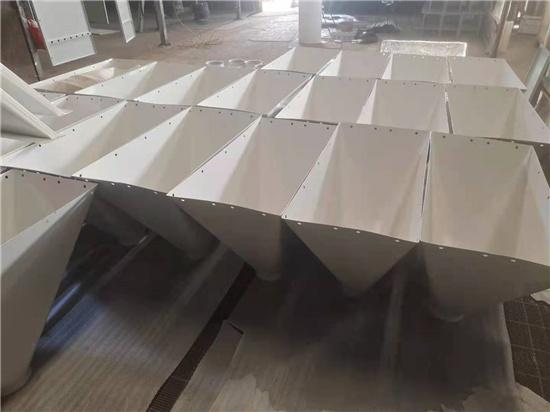 西安喷塑厂家