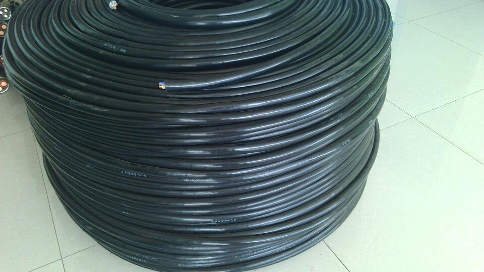陕西铝合金线缆工作效率高
