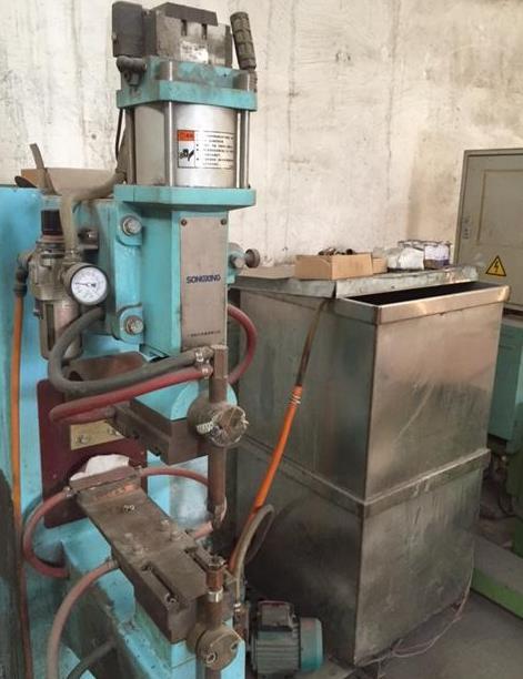 西安电箱电柜厂家