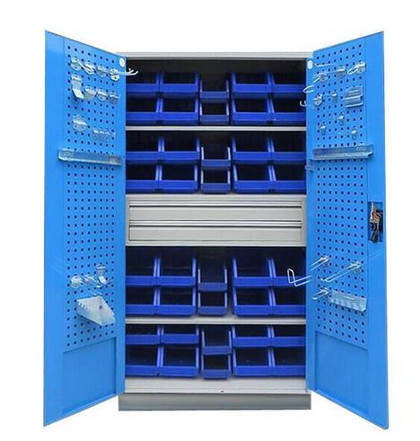 西安钣金加工厂可生产的西安不锈钢机箱有哪些?