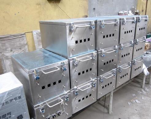 必威首页不锈钢机箱机柜的作用有哪些方面?
