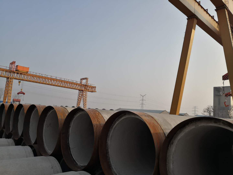 陕西排水管生产