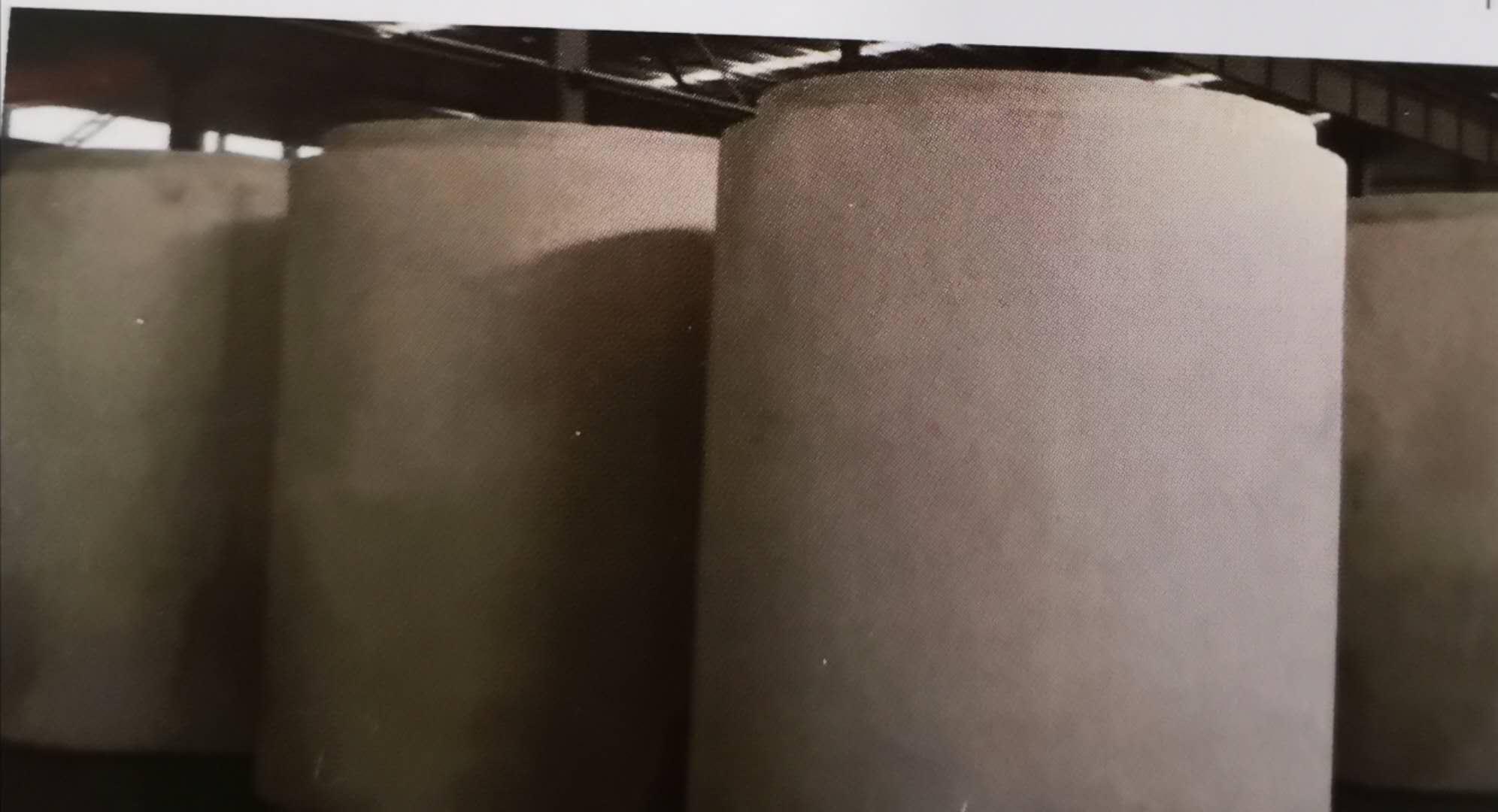 陕西水泥排水管施工