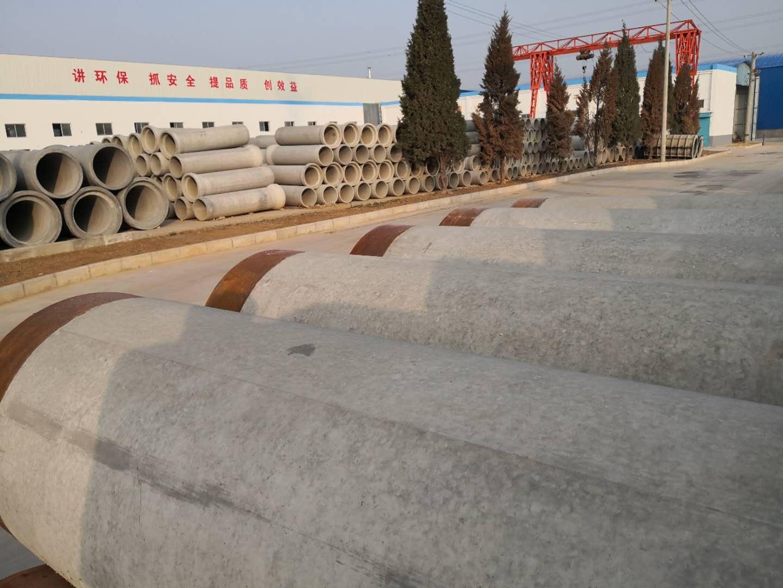 现代社会环境不可不知的环保要求:水泥管在环保方面的新要求