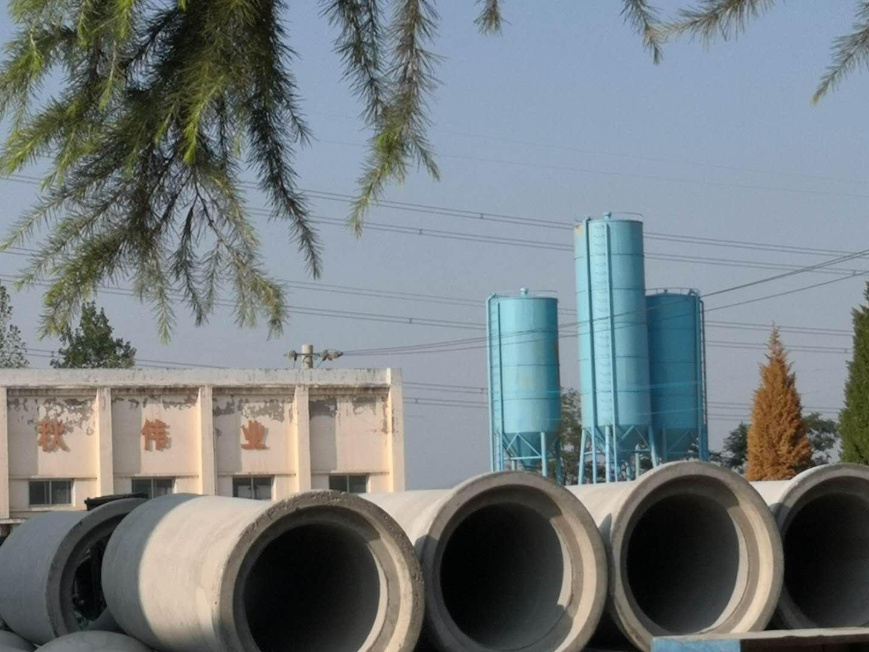 钢筋混凝土排水管与塑料排水管,你说哪种好?