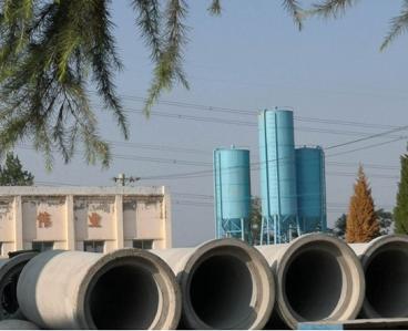 小编带你了解陕西钢筋混凝土排水管的接口有多少种?