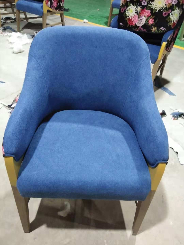 賓館客房椅子