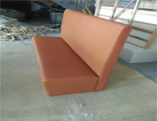 陝西餐飲家具沙發
