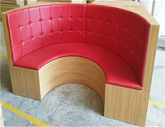 西安餐廳家具製作