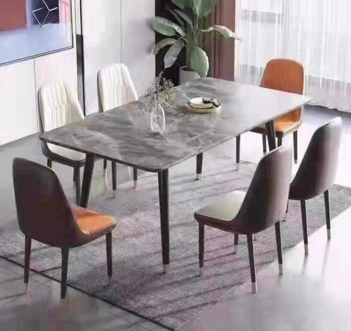 餐桌定制案例