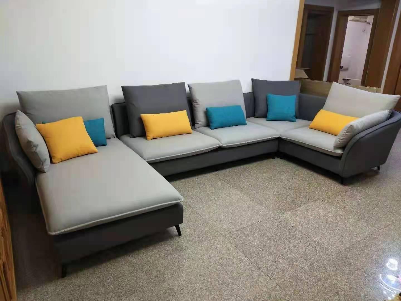 家具沙发定制