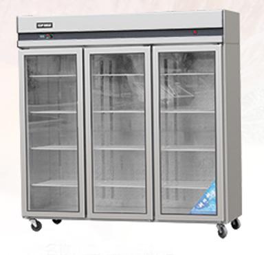 听说你不了解制冷机的主要功能?那就来看小编的分享吧