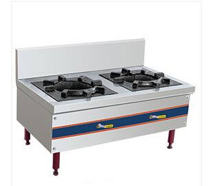 环保节能的商用厨房设备有哪些优势?