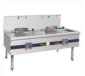 金厨厨业教大家如何安全使用大功率商用电磁炉