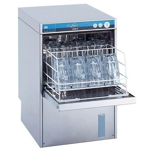 如果您想购买洗杯机,那么这些您一定得了解