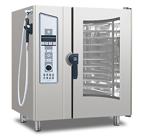 厨房电烤箱