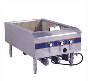 宝鸡不锈钢厨房设备如何消毒?