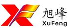 陕西app国际电器有限公司