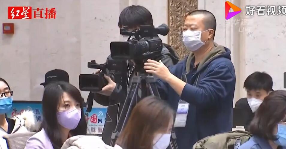 民政部副部长詹成付:多措并举,扩大中等收入群体