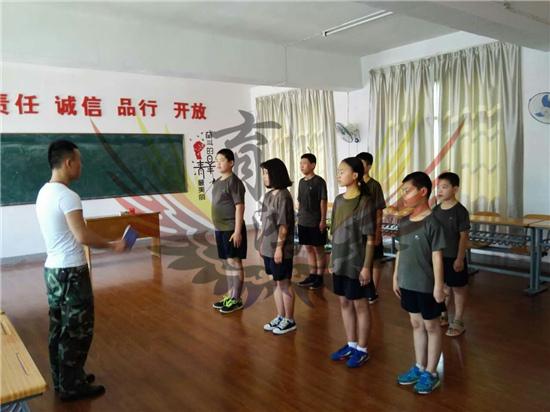 青春期心理辅导教育-育鸿教育学员感悟三