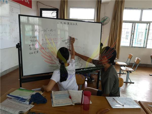 陕西戒网瘾学校