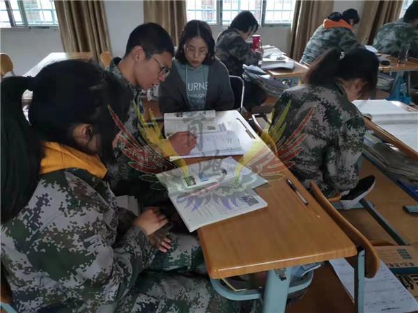 文化补习组织-素质教育学校