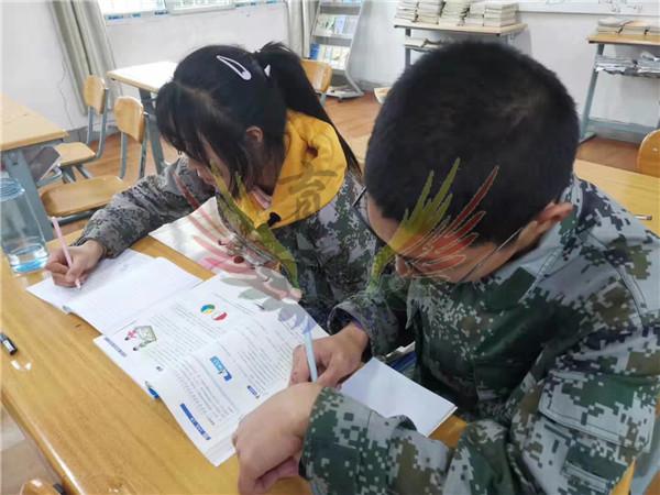 陕西叛逆孩子教育学校