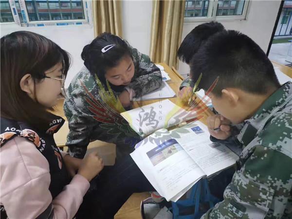 陕西青春期心理辅导教育