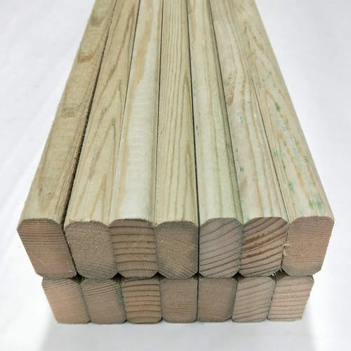 你可知为何防腐木是环保材料?御景源告诉你!
