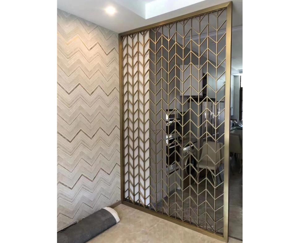 铝和木的结合意想不到的美丽,河南金发门窗邀你感受家居门窗之美