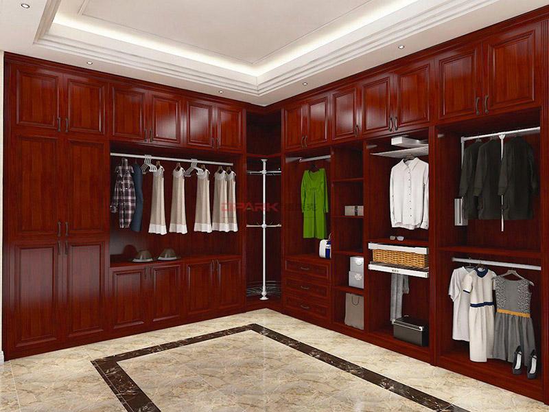 全屋定制對室內裝修有益在蘭州全屋定制哪家好呢?