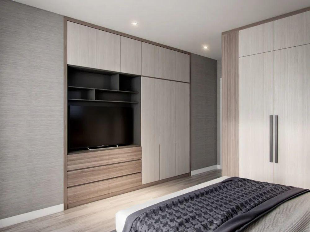 全鋁家居跟傳統的木制板材家具相比有什么優點?