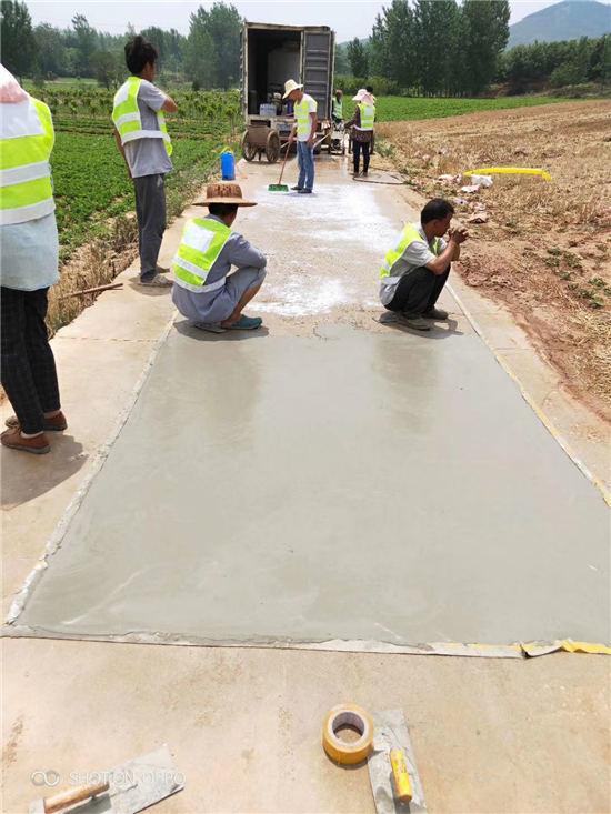 路桥修复砂浆厂家