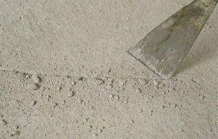 仓库又双叒叕起砂了?既不美观又难清理,到底该怎么解决?