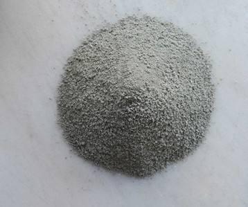 保温砂浆施工