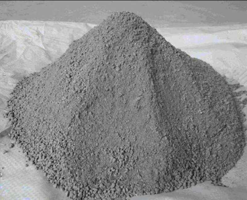 保温砂浆分类
