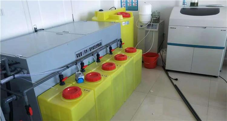 自动加药配套设备及配件