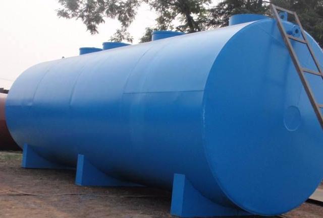 关于污水处理初级工的知识和技能上的要求,要达到哪些方面的标准呢?