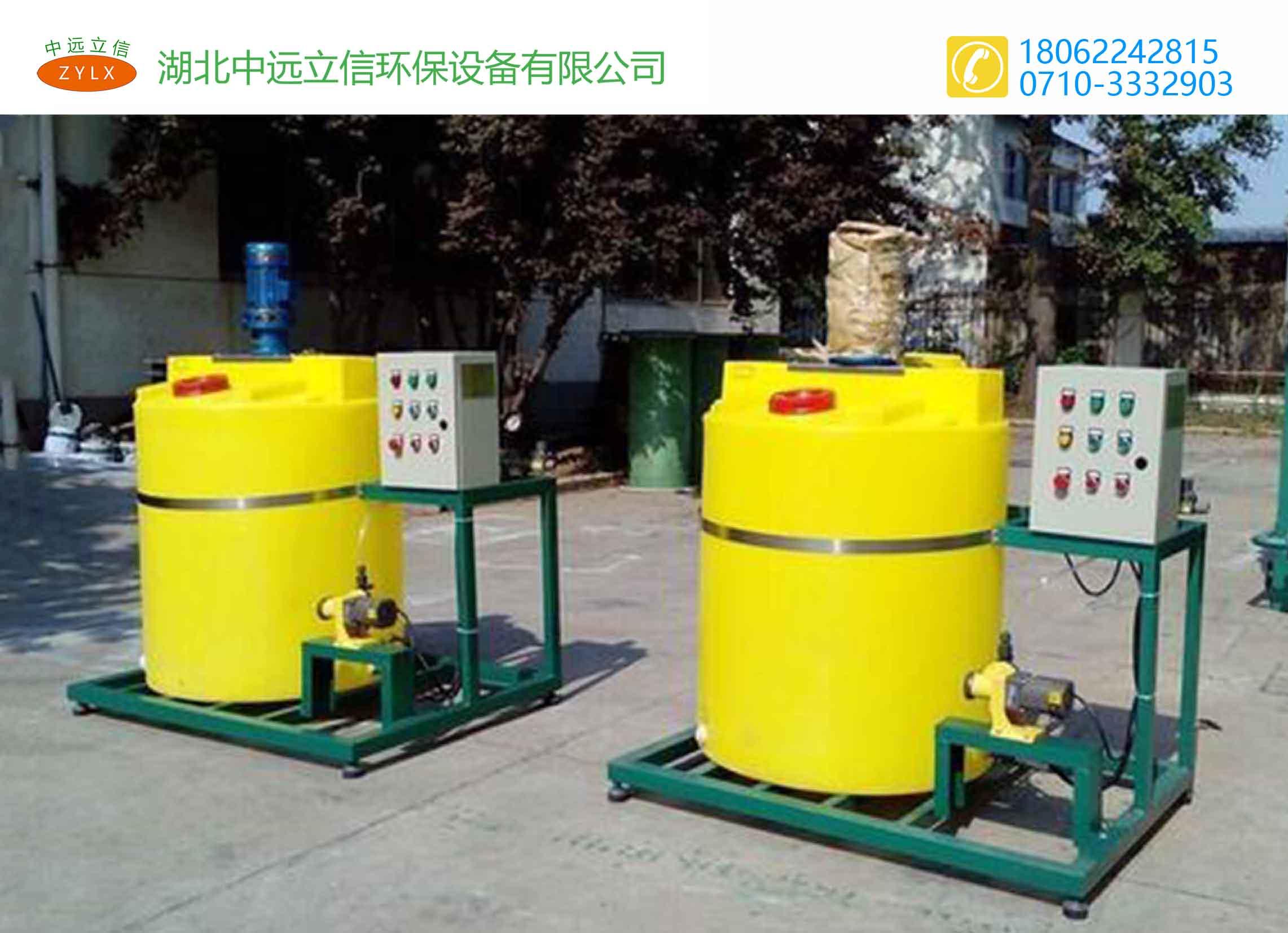 农村污水处理设备:把钱花到点子上 有目标地筛选技术